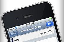 mobile-thumbnail